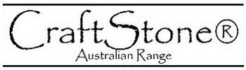 Craft Stone