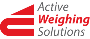 Active Weighing Solutions