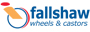 Fallshaw Wheels & Castors