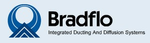 Bradflo