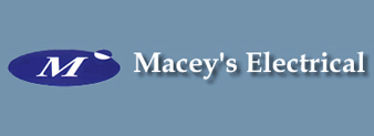 Maceys Electrical