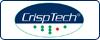 CrispTech