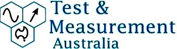 Test and Measurement Australia