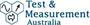 Test and Measurement Australia