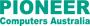 PIONEER Computers Australia