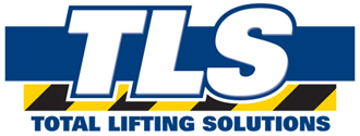 Total Lifting Solutions Australia