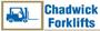 Chadwick Forklifts