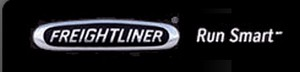 Freightliner Commercial Vehicles
