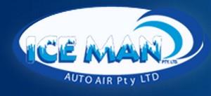 Iceman Auto Air P/L