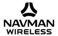 Navman Wireless Australia
