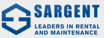 Sargent Rental & Maintenance