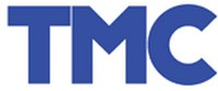TMC Australia