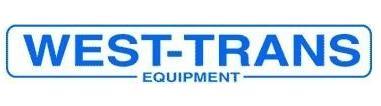 West-Trans Equipment