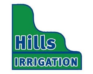 Hills Irrigation