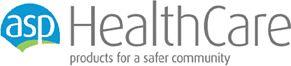 ASP Healthcare
