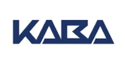 Kaba Australia
