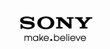 Sony Australia Limited
