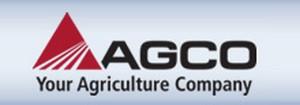 AGCO Australia Ltd