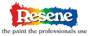 Resene Paints Australia Ltd