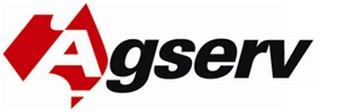Agserv Australia