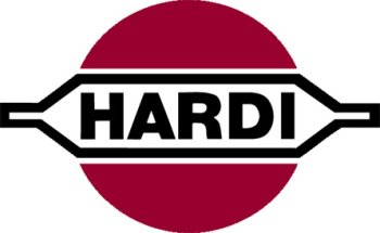 HARDI Australia
