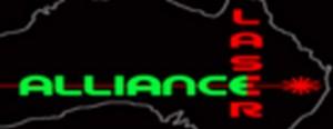 Alliance Laser Pty Ltd