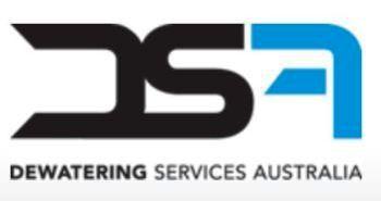 Dewatering Services Australia