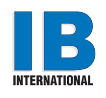 IB International