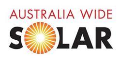 Australia Wide Solar