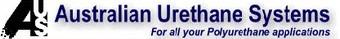 Australian Urethane Systems