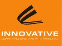 Innovative Conveying Systems International