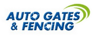 Auto Gates and Fencing