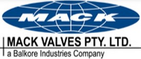 Mack Valves Pty Ltd