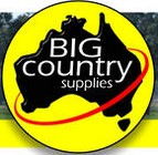 Big Country Supplies