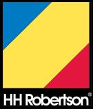 HH Robertson A Div of Metecno