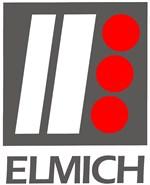 Elmich Australia