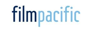 Film Pacific
