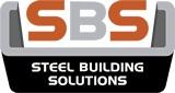 Steel Building Solutions