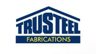 Trusteel Fabrications