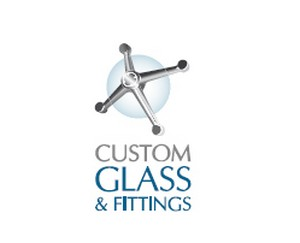 Custom Glass & Fittings