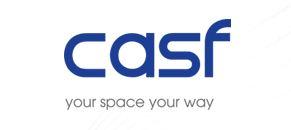 CASF Australia