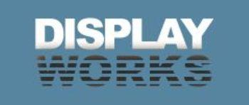 Displayworks