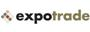 Expotrade Australia Pty Ltd