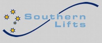 Southern Lifts