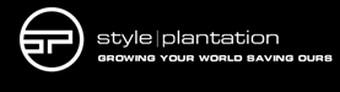 Style Plantation