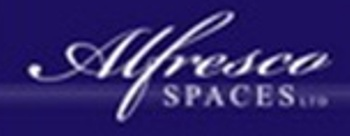 Alfresco Spaces Ltd