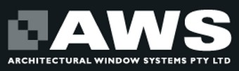 Architectural Window Systems
