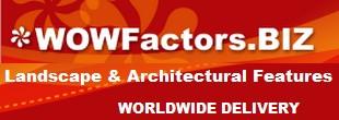 WOWFactors.BIZ