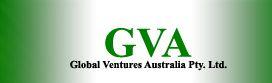 Global Ventures Australia