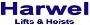 Harwel Lifts